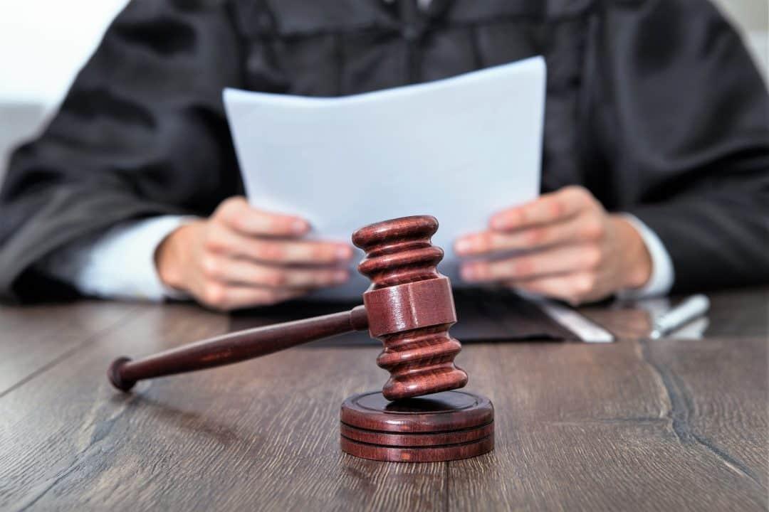 Descubra como formular o pedido de justiça gratuita