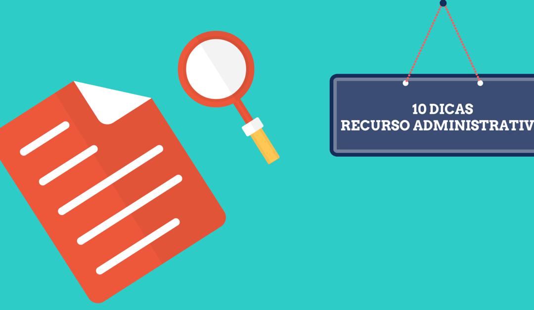 10 dicas sobre Recurso contra decisão do INSS