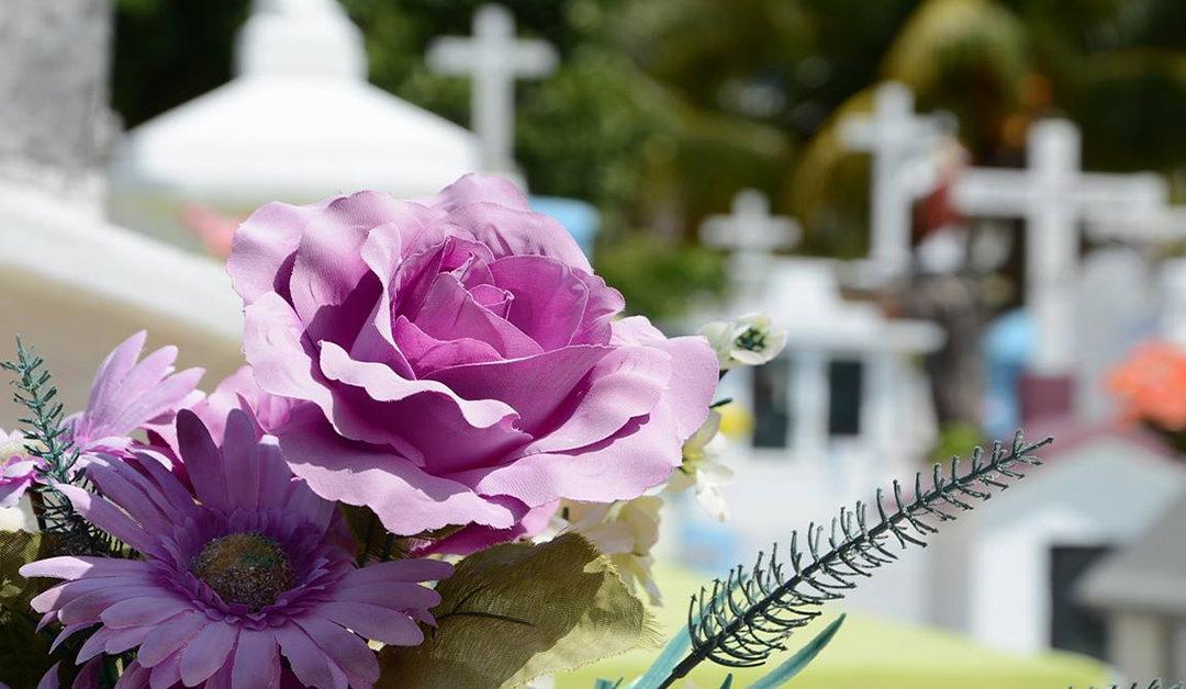 3 dicas previdenciárias: pensão por morte